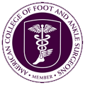 Herman R. Zarate, D.P.M. | Podiatrist | Podiatric Surgery | Takoma Park | Riverdale MD | Laurel MD | Rockville MD
