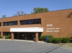 Zarate Podiatry | Podiatry | Podiatric Surgery | Takoma Park | Riverdale MD | Laurel MD | Rockville MD
